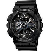 Часы Casio GA-110-1BER