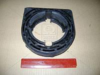Опора вала карданного ГАЗ 53, 3307 (резинка) (производство Россия) (арт. 53А-2202085-01)