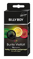 BILLY BOY Mix-Sortiment (24 шт)