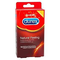 Durex Natural Feeling ( 16 шт. )