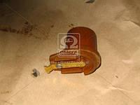 Бегунок ГАЗ 24, УАЗ контактный (Производство СОАТЭ) Р 119Б-3706 020