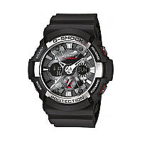 Часы Casio GA-200-1AER