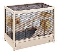 Клетка Hamsterville