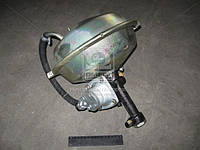 Усилитель тормоза вакуумный ГАЗ 53 (производство ГАЗ) (арт. 53-12-3550010), AGHZX