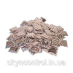Презервативи Condomi XXL 54 мм(1 шт)