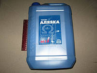 Тосол АЛЯSКА Эко А-40 5кг (арт. 5002/эко ) Автохимия