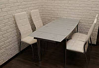 Кухонный стул K-209