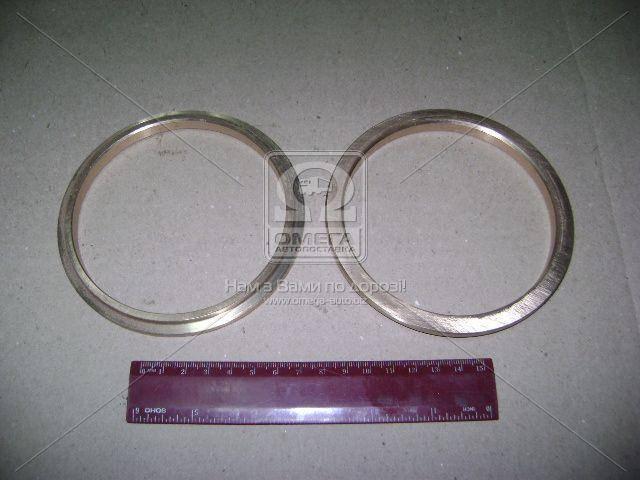 Кольцо уплотнительное подшипника упорного (Производство ЯМЗ) 240-1005600