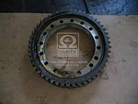 Шестерня ведомая цилиндрическая Z=50 (производство КамАЗ) (арт. 5320-2402120-20), AGHZX