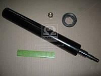 Амортизатор подвески AUDI передний (Производство SACHS) 115 475