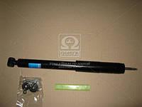 Амортизатор подвески Mercedes-Benz (MB) задний  газовый (производство SACHS) (арт. 316944), AFHZX