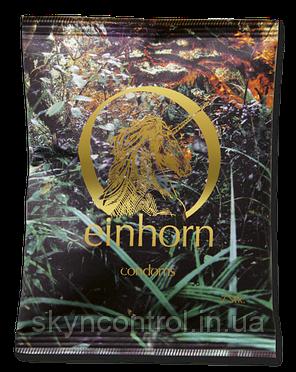 Презервативи Einhorn Dickicht VEGAN (7 шт.), фото 2