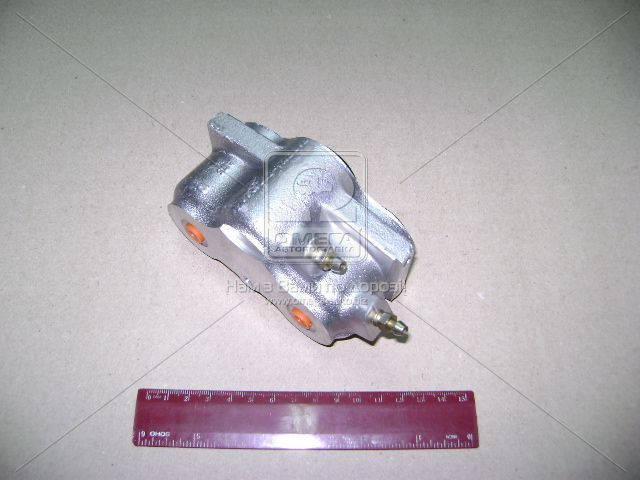 Цилиндр тормозной передний ВАЗ 2121 правый упак .  2121-3501178