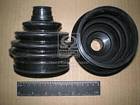 Чехол шарнира ВАЗ 1118 КАЛИНА наружный (производство БРТ) (арт. 1118-2215030Р)