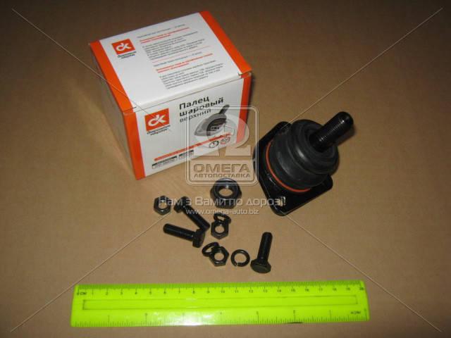 Опора шаровая ВАЗ 2101 верхн. (с крепежом)  (арт. 2101-2904192 ) ВАЗ