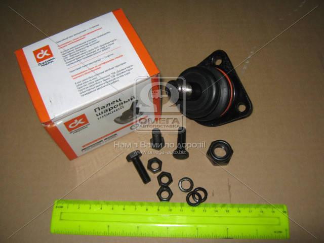 Опора шаровая ВАЗ 2101 нижн. (с крепежом)  (арт. 2101-2904082 ) ВАЗ