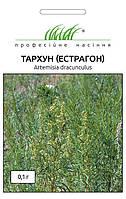 Тархун (Эстрагон) 0,1 г, Hем Zaden