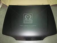 Капот ВАЗ 2113-2114-2115  (пр-во Начало) (арт. 21140-8402010-00 ) ВАЗ, AGHZX