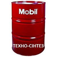 Моторное масло Mobil Delvac MX 15W-40 (208л)
