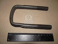 Стремянка рессоры передней ГАЗ 53 (покуп. ГАЗ) (арт. 53А-2902408), AAHZX