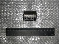 Втулка вала сошки рулевого управления ВАЗ 2101 (производство ДЗВ) (арт. 21010-340107601)