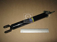 Амортизатор подвески HYUNDAI i30, KIA CEED задний  газовый ORIGINAL (производство Monroe) (арт. G1094), AFHZX