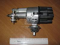 Распределитель зажигания ЗИЛ 130 контактный (Производство СОАТЭ) Р-137