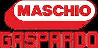 G22270163 Блок звездочек Maschio Gaspardo