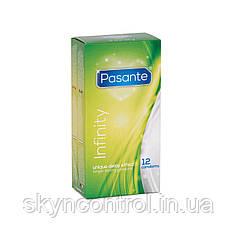 Презервативи Pasante Infinity (1 шт.)