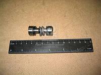 Полукрестовина крышки рулевого механизма ГАЗ 3302 (с подшипником) (производство Россия) (арт. 3302-3401481)