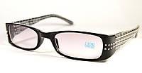 Женские очки для зрения (А 604 CK тон), фото 1