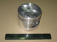 Поршень цилиндра ВАЗ 2110, 21114 d=82,8 - E (пр-во АвтоВАЗ) (арт. 21100-100401532 ) ВАЗ, ВАЗ-2110