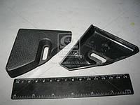 Облицовка двери ВАЗ 2109 левая (Производство ДААЗ) 21090-820138500