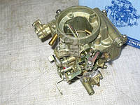 Карбюратор К-131А двигатель УМЗ 451М  414 УАЗ 452,469 (производство ПЕКАР) (арт. К131А-1107010), AGHZX