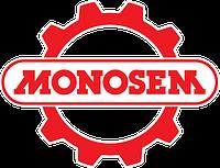7009 (7009M) Диск сошника сеялки Monosem