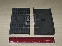 Подушка рессоры задней ГАЗ 2410 задней (Производство ГАЗ) 24-2912430-01