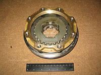 Синхронизатор КАМАЗ 4-5 передач (производство КамАЗ) (арт. 14.1701151), AHHZX