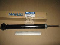 Амортизатор подвески KIA PICANTO задний  (производство Mando) (арт. EX5531007100), ADHZX