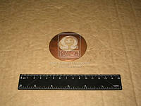 Шайба опорная сателлита (производство МАЗ) (арт. 5336-2403058)