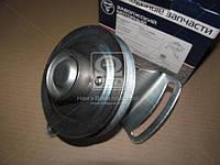 Ролик натяжной ГАЗ двигатель 402 с кронштейном, фирм.упак. (производство ЗМЗ) (арт. 4025.1308067), AEHZX