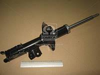 Амортизатор подвески HYUNDAI I10 передний левый газов. (Производство Mando) A16101