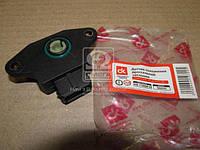 Датчик положения дроссельной заслонки ГАЗ (двигатель 406)  (арт. 406.1130000-01), AAHZX