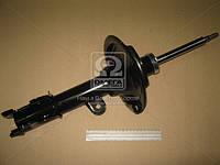 Амортизатор подвески HYUNDAI VERACRUZ передний левый газов. (Производство Mando) EX546503J200