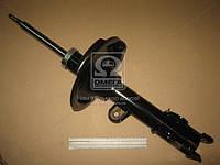 Амортизатор подвески HYUNDAI VERACRUZ передний правый газов. (Производство Mando) EX546603J200