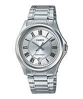 Часы Casio MTP-1400D-7ADF