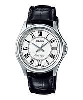 Часы Casio MTP-1400L-7ADF