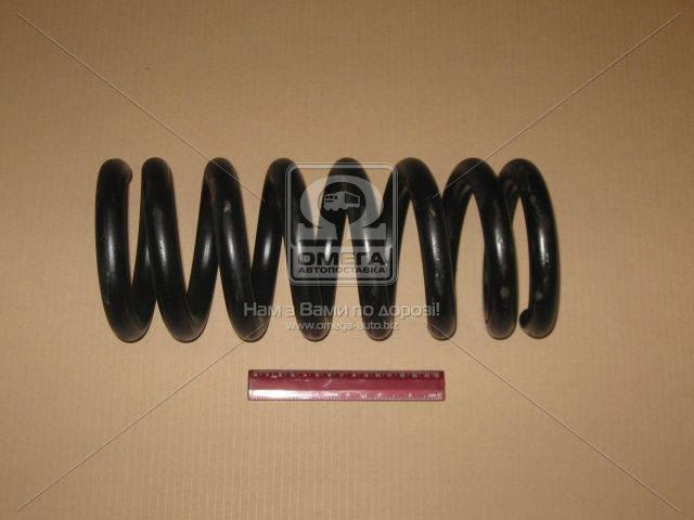 Пружина подвески передней ГАЗ 2217, 2752 3р. (пр-во ГАЗ) 2217-2902712-02