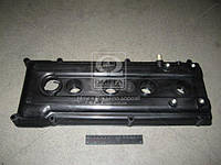 Крышка клапанов двигатель 4063  пластмасса (покупной ЗМЗ) (арт. 406.1007230-32), AEHZX