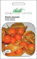 Физалис овощной 0,1 г, Hем Zaden