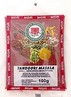 Смесь специй Тандури Масала NGR 100 г, фото 1